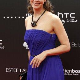 Schwarz, Jessica / Deutscher Filmpreis 2012 / LOLA Awards