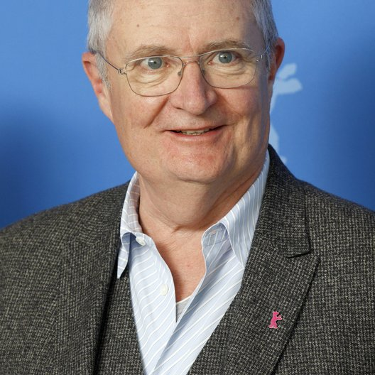 Jim Broadbent / Berlinale 2012 / 62. Internationale Filmfestspiele Berlin 2012 Poster
