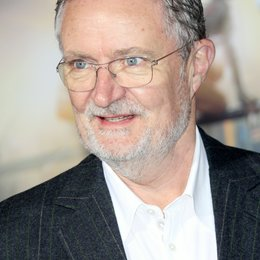 "Jim Broadbent / Filmpremiere ""Cloud Atlas"" Poster"