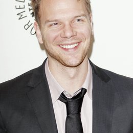 "Jim Parrack / Filmpremiere ""True Blood"" Poster"