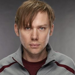 Breakout Kings / Jimmi Simpson Poster