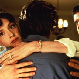 Arlington Road / Joan Cusack / Tim Robbins / Jeff Bridges