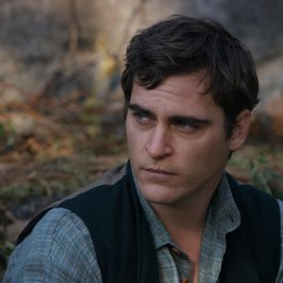 Village - Das Dorf, The / Joaquin Phoenix Poster