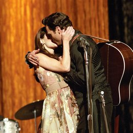 Walk the Line / Reese Witherspoon / Joaquin Phoenix