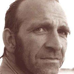 Nickel, Jochen Poster