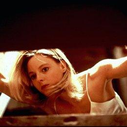 Catchfire / Jodie Foster Poster