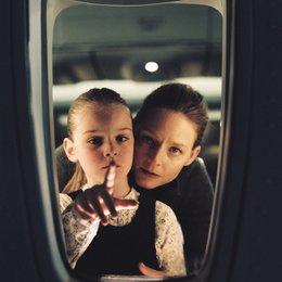 Flightplan - Ohne jede Spur / Marlene Lawston / Jodie Foster Poster