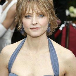 Foster, Jodie / 79. Academy Award 2007 / Oscarverleihung 2007 / Oscar 2007 Poster