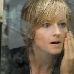 Fremde in dir, Die / Jodie Foster Poster