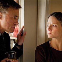 Gott des Gemetzels, Der / Christoph Waltz / Jodie Foster Poster