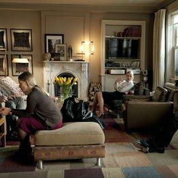 Gott des Gemetzels, Der / John C. Reilly / Jodie Foster / Kate Winslet / Christoph Waltz Poster