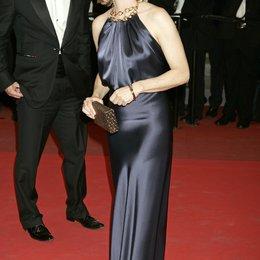 Jodie Foster / 64. Filmfestspiele Cannes 2011 Poster
