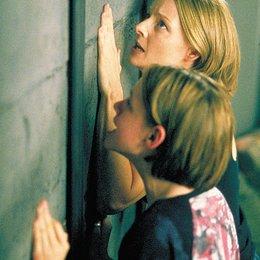 Panic Room / Jodie Foster / Kristen Stewart Poster