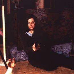 Schweigen der Lämmer, Das / Jodie Foster Poster