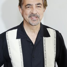 Joe Mantegna / Criminal Minds Photo Call Poster