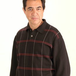 Very Married Christmas, A / Joe Mantegna Poster