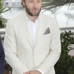 Edgerton, Joel / 66. Internationale Filmfestspiele von Cannes 2013