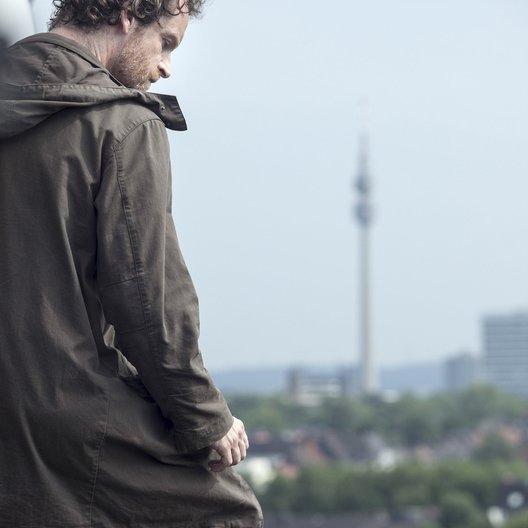Tatort: Auf ewig Dein (WDR) / Jörg Hartmann Poster