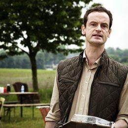 Tatort: Spargelzeit (WDR) / Jörg Hartmann Poster
