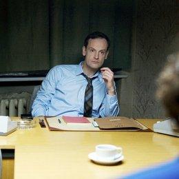 Weissensee (2. Staffel, 6 Folgen) (ARD) / Folge 12 Morgenluft / Ruth Reinecke Poster