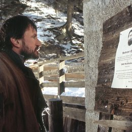 Judas von Tirol, Der (BR) / Hans Schuler Poster