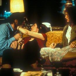 Being John Malkovich / John Cusack / Catherine Keener / Cameron Diaz Poster