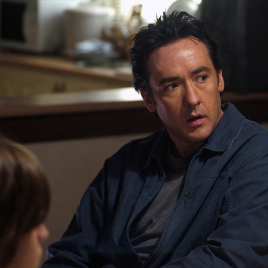 Contract, The / John Cusack