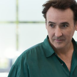 Love & Mercy / John Cusack