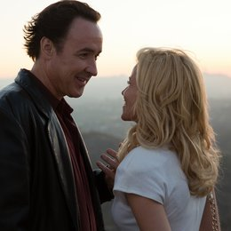 Love & Mercy / John Cusack / Elizabeth Banks