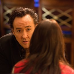 Prince - Only God Forgives, The / John Cusack