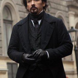 Raven, The / John Cusack