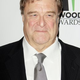 John Goodman / 16th Annual Hollywood Film Awards Gala 2012 Poster