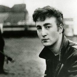 Lennon, John Poster