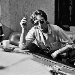 Lennon, NYC / John Lennon Poster