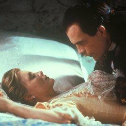 Gefährliche Liebschaften / Michelle Pfeiffer / John Malkovich Poster