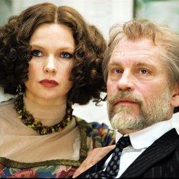 Klimt / Veronica Ferres / John Malkovich