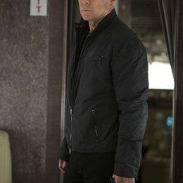 R.E.D. 2 / John Malkovich / Bruce Willis