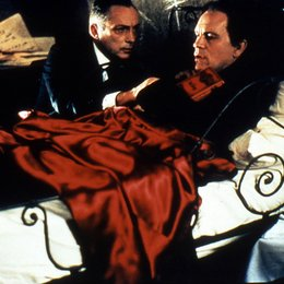 Shadow of the Vampire / Udo Kier / John Malkovich