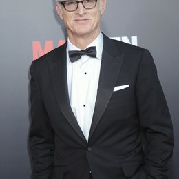 "Slattery, John / AMC Celebration der finalen 7. Staffel von ""Mad Men"", Los Angeles"