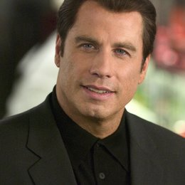 Be Cool - Jeder ist auf der Suche nach dem nächsten großen Hit / John Travolta Poster