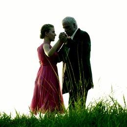 Lovesong für Bobby Long / Scarlett Johansson / John Travolta Poster