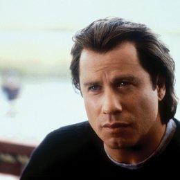 Tödliches Vertrauen / John Travolta Poster