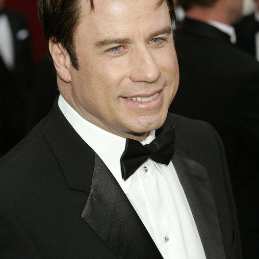Travolta, John / 79. Academy Award 2007 / Oscarverleihung 2007 / Oscar 2007 Poster