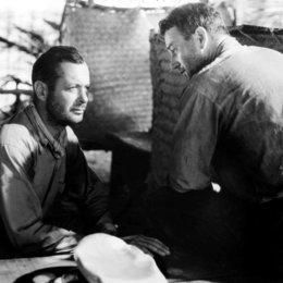 Schnellboote vor Bataan / John Wayne / Robert Montgomery