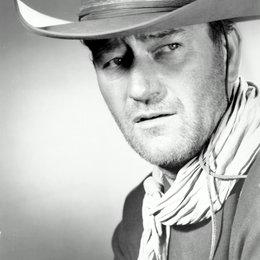 Wayne, John