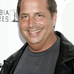 "Jon Lovitz / Premiere von ""The Producers"" Poster"