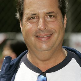 "Lovitz, Jon / Die ""Benchwarmers""-Stars vs. die Youth Players Baseball Game UCLA Poster"
