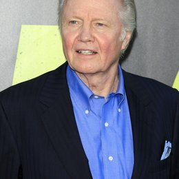 "Jon Voight / Filmpremiere ""Savages"" Poster"