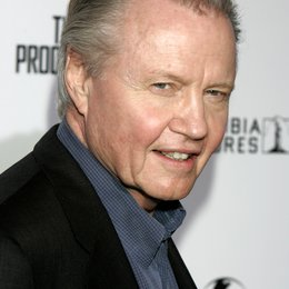 "Jon Voight / Premiere von ""The Producers"" Poster"