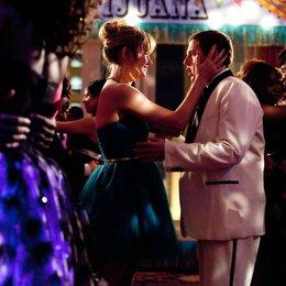 21 Jump Street / Brie Larson / Jonah Hill Poster